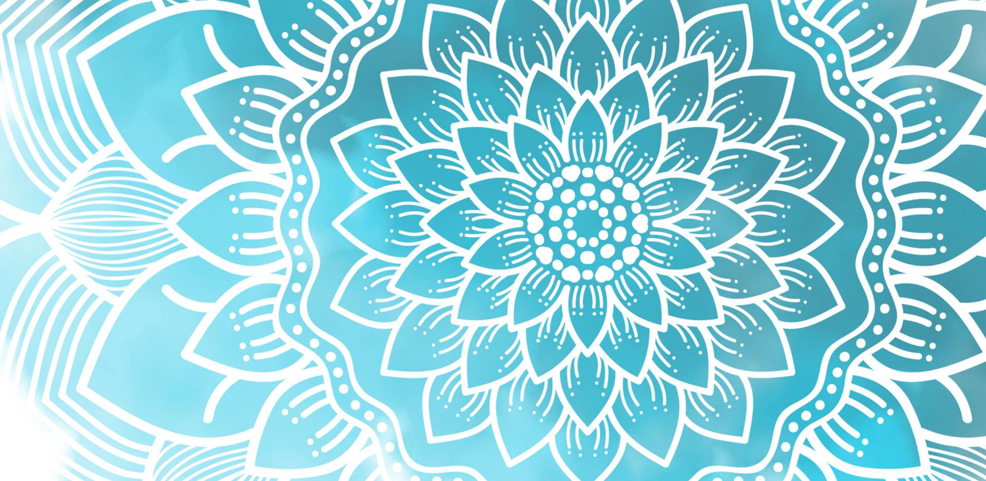 Blog Talk Radio: The Energy of Money with Ken Honda & Sister Jenna on America Meditating Radio