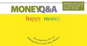 Money Q & A: Want to Reduce Money Stress? Try This.