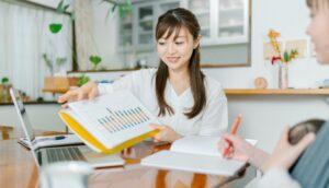 Forbes: Rethinking Your Money Mindset