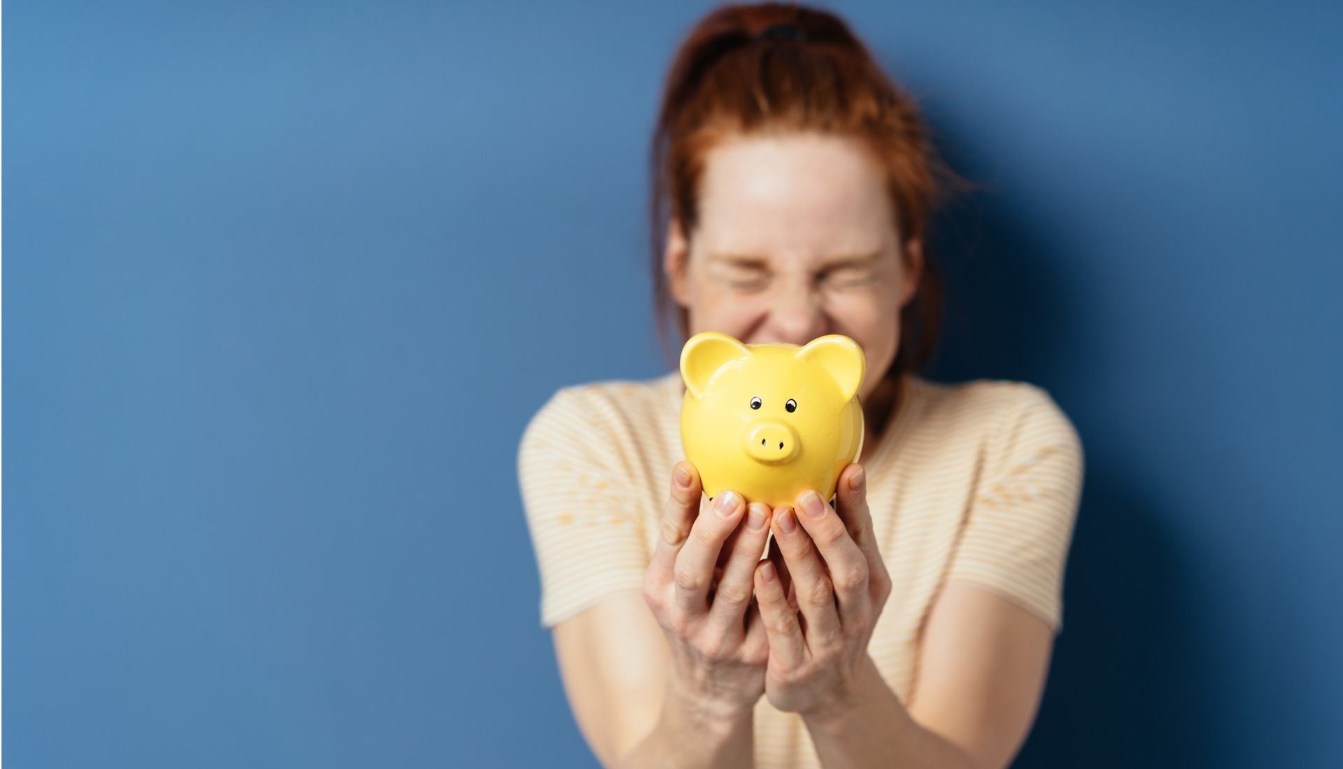 You are currently viewing Forbes: 10 Powerful Happy Money Lessons From The Zen Millionaire
