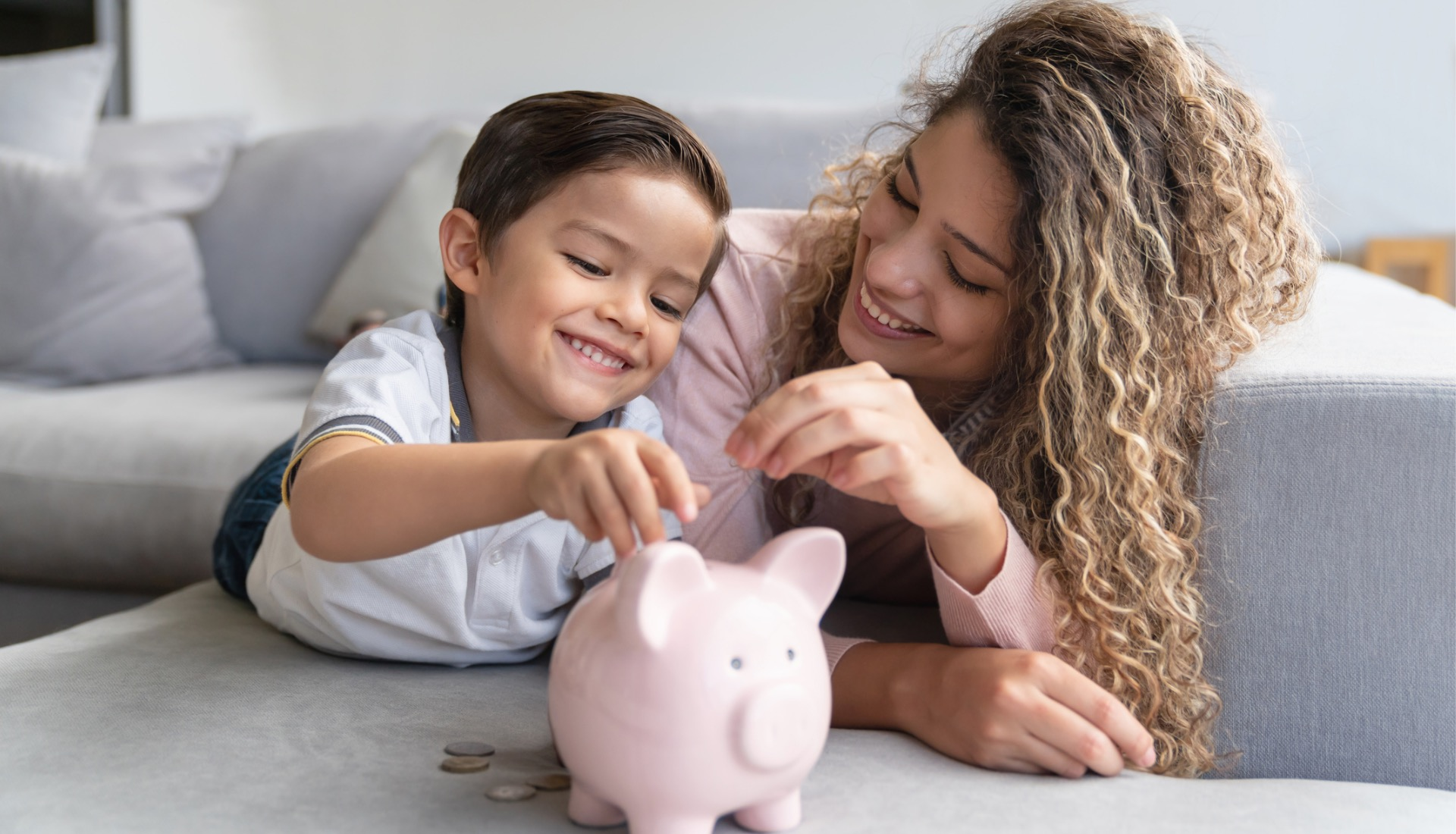 Creations Magazine | Your Current Financial Situation and Your Family History