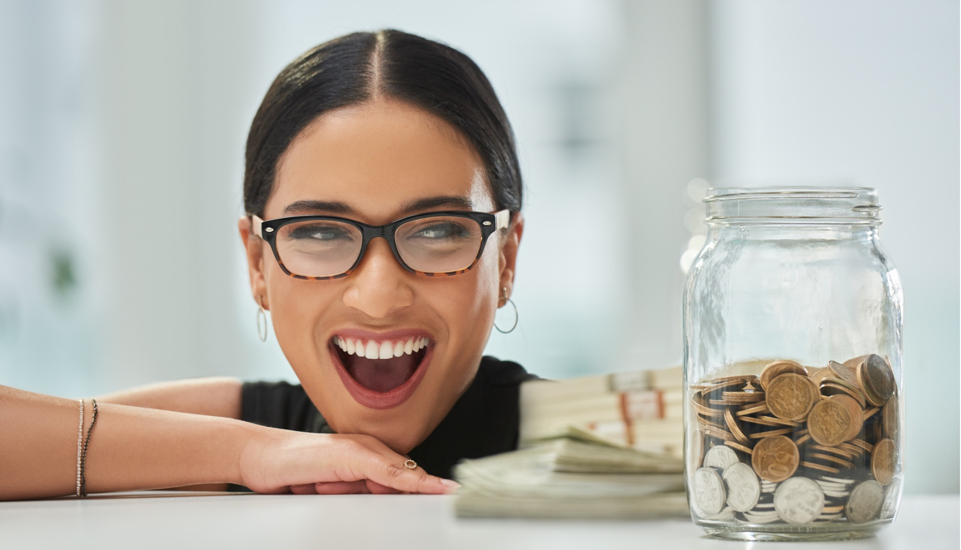 MarketWatch: How To Make Your Money Happier