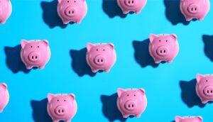 Good Reads: Happy Money by Ken Honda