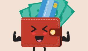 Next Avenue: Is Your Money Happy?