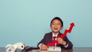 Read more about the article Wisdom Talk Radio: Happy Money: a conversation with Ken Honda, Zen Millionaire
