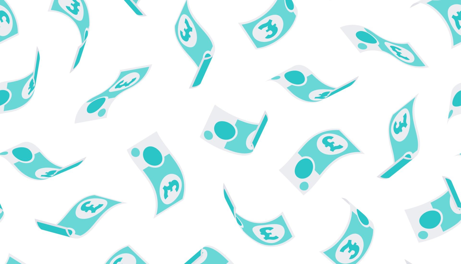 The Money Nerds Podcast: THE JAPANESE ART OF HAPPY MONEY