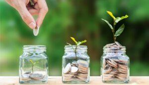 "Face the Current – Digital Issuu: Creating Abundance with ""Happy Money"" Zen Millionaire, Ken Honda"