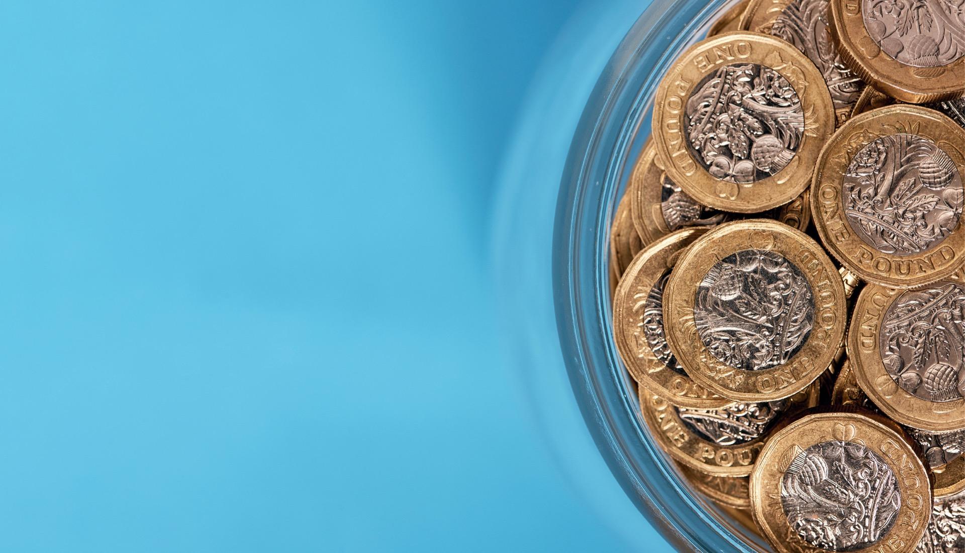 Radical brilliance: happy money with Ken Honda