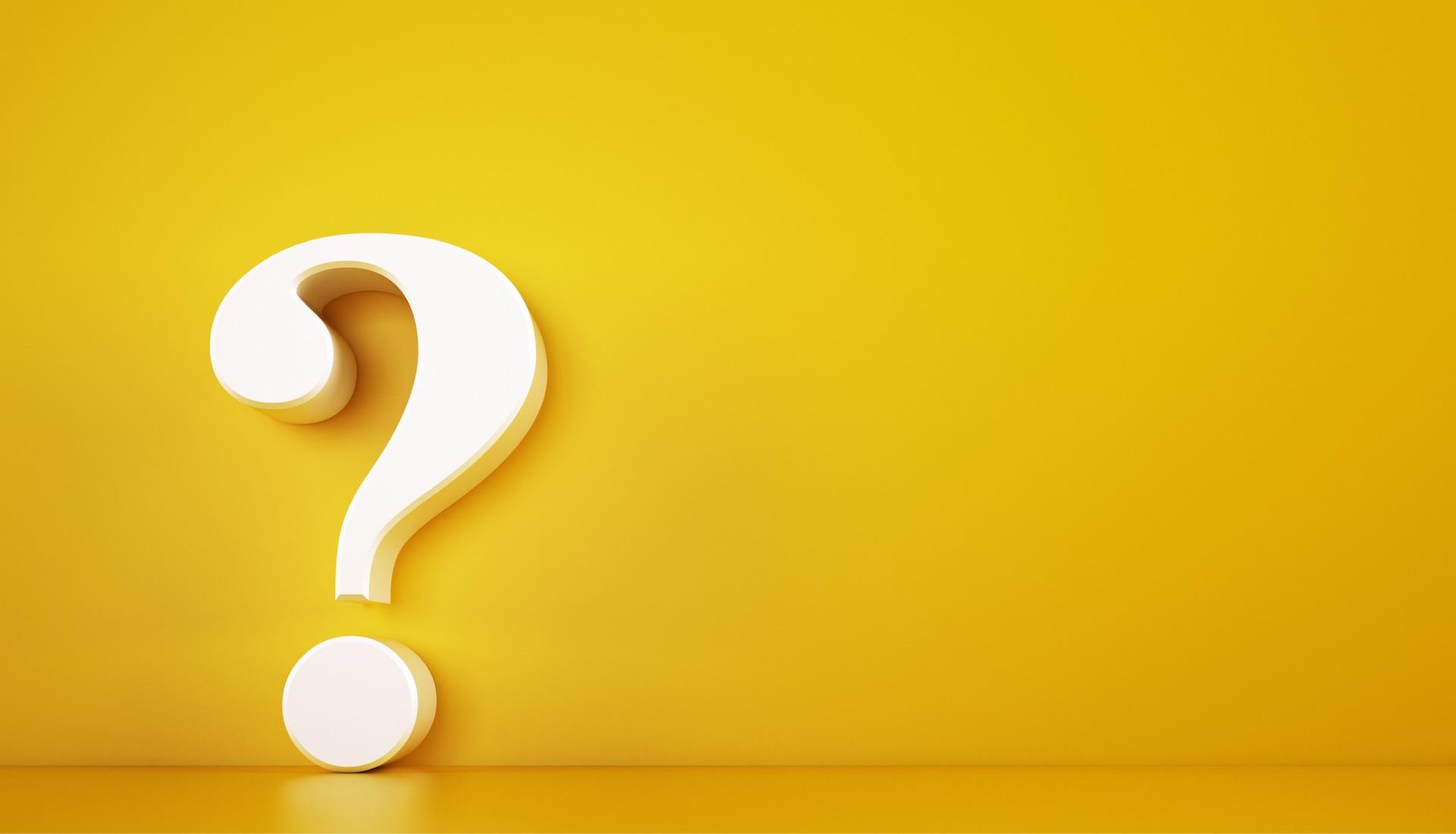 Buzzfeed: Money Personality Type Quiz!