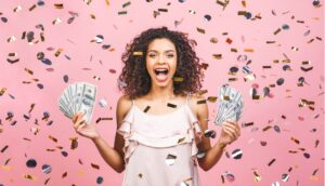 Read more about the article SuperMoney: Money IQ and Money EQ The Secret to a Great Relationship with Money