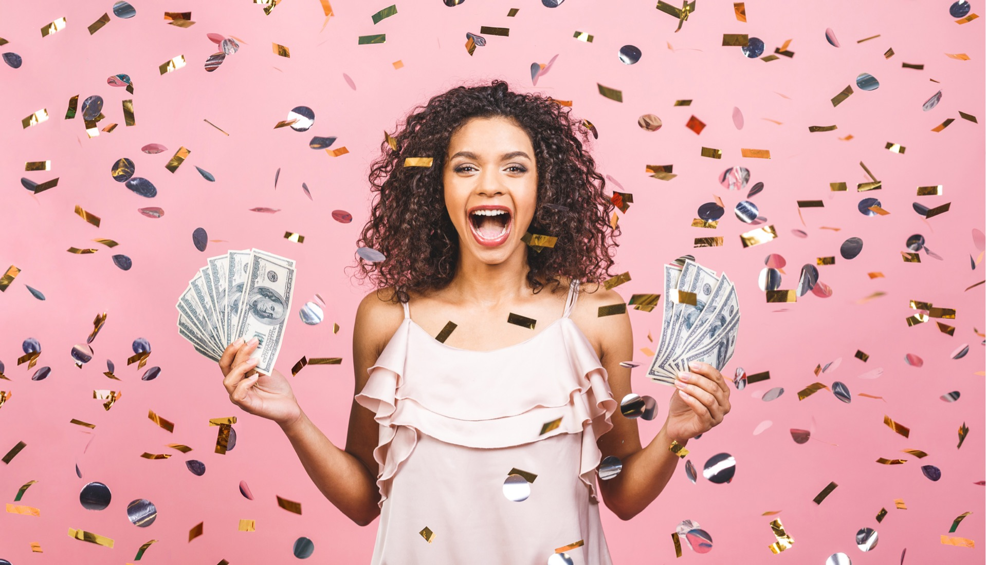 SuperMoney: Money IQ and Money EQ The Secret to a Great Relationship with Money