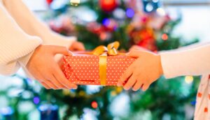 Read more about the article Female.com: Holiday Giving Be Prepared