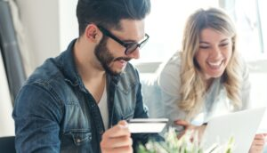 Read more about the article Sharon Grossman: How to Cultivate a Loving Relationship with Money In Just 7 Minutes with Ken Honda