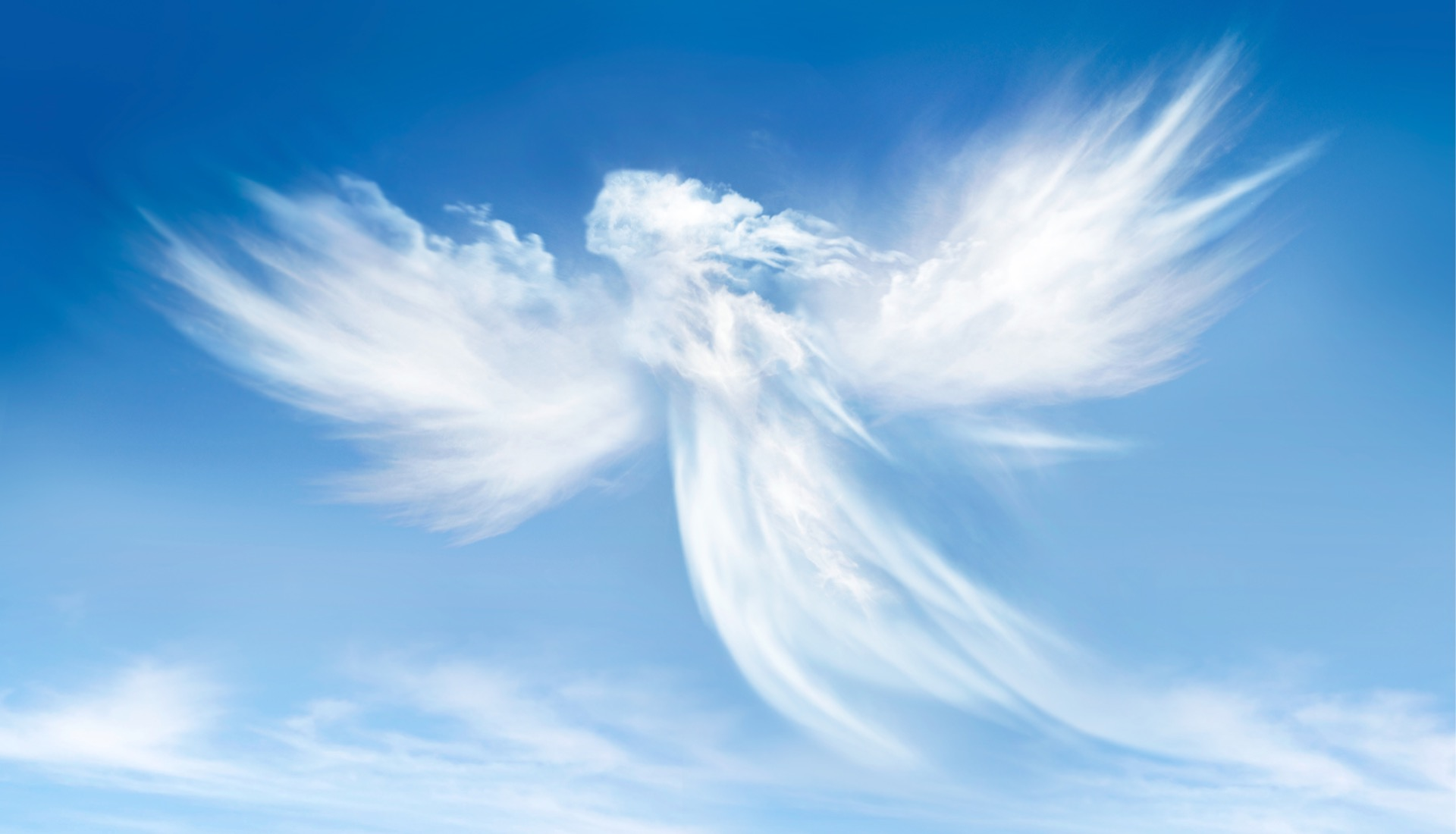 You are currently viewing Inspire Nation: What's ANGELIC CURRENCY And How To Spend It!